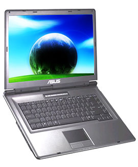 Asus F3jc Series Drivers Download
